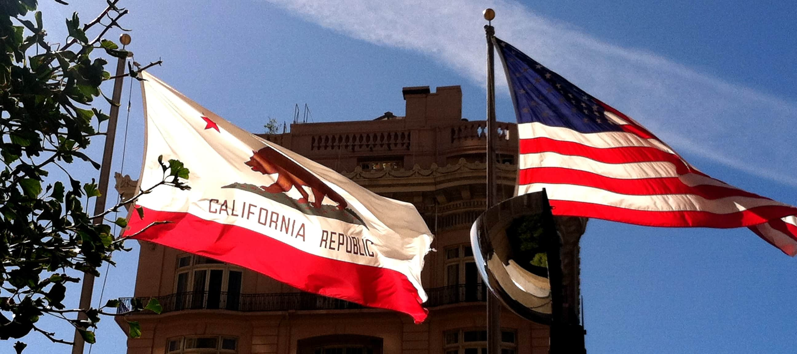 What It S Like To Live In California The Wherever Writer Here are the 10 most popular states californians decided to call home in 2016. what it s like to live in california