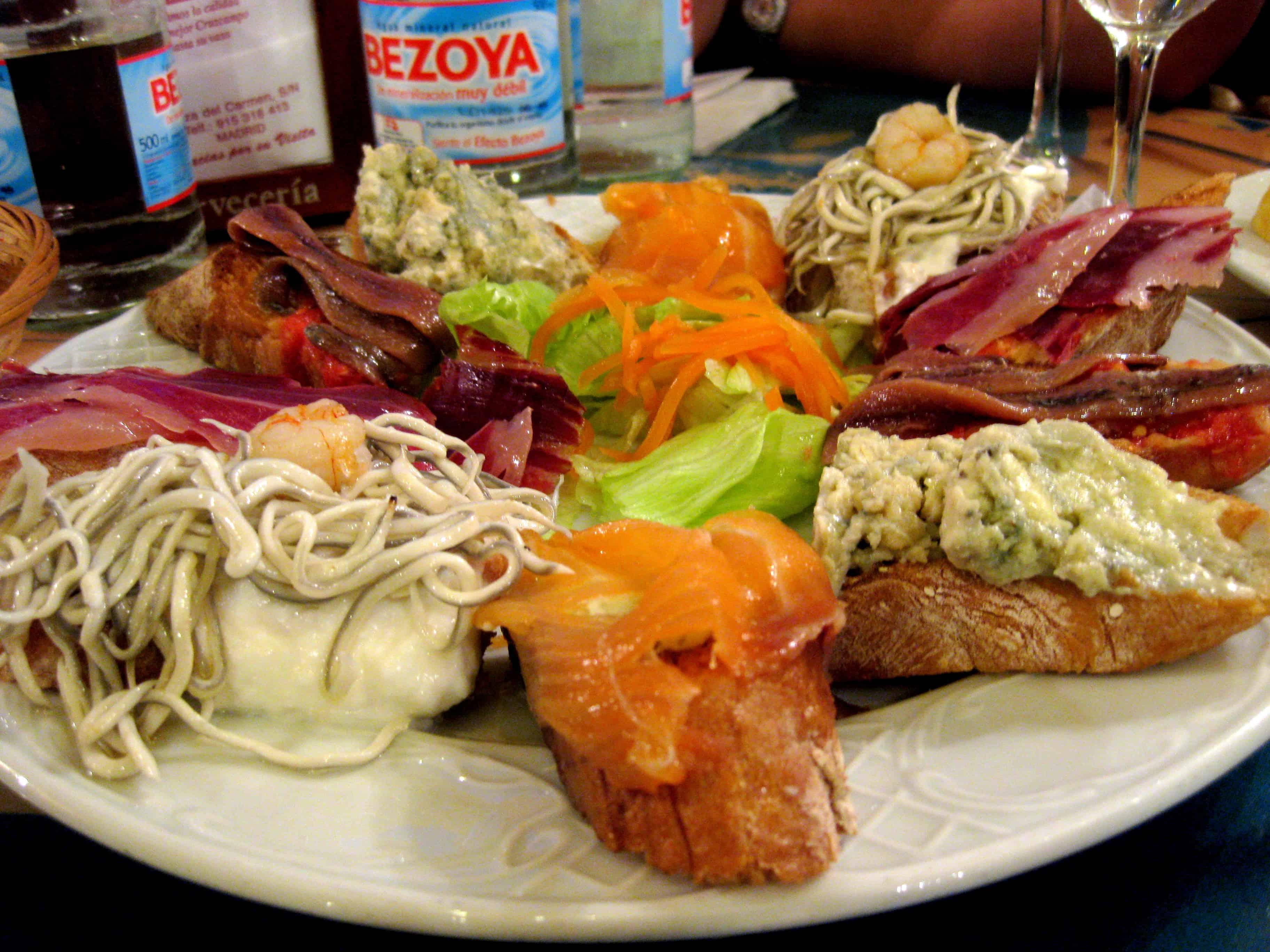 four exotic foods i ll never eat again   the wherever writer