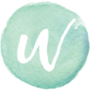 Wherever Writer's Company logo