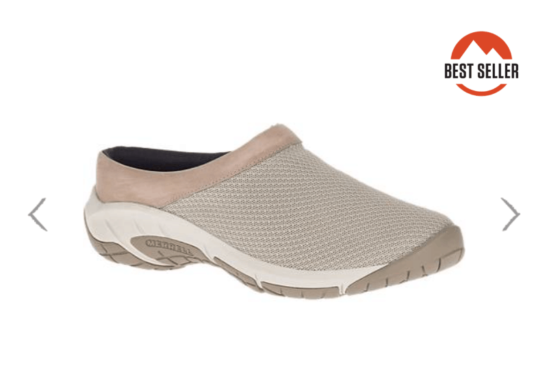 Merrell Encore Slip On Shoe